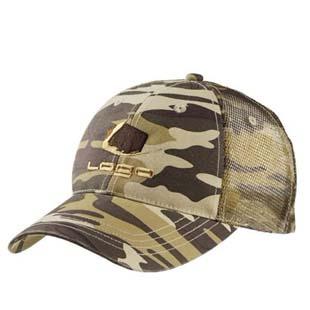 camouflage trucker cap 485345e7a1e