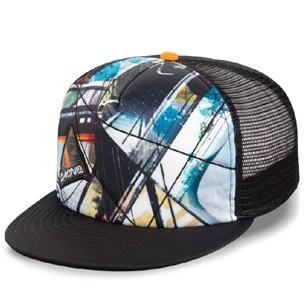Custom Printed Trucker Hats - Hat HD Image Ukjugs.Org e34d202fc81